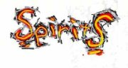 Spirits 公式ホームページ